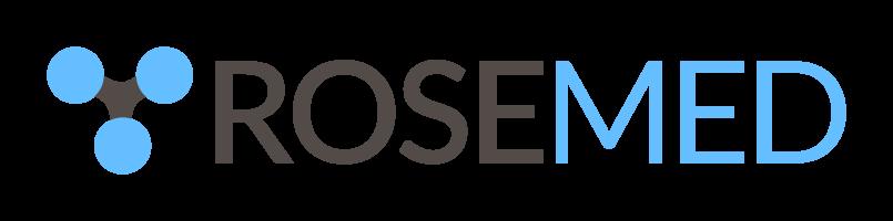 RoseMed.cz